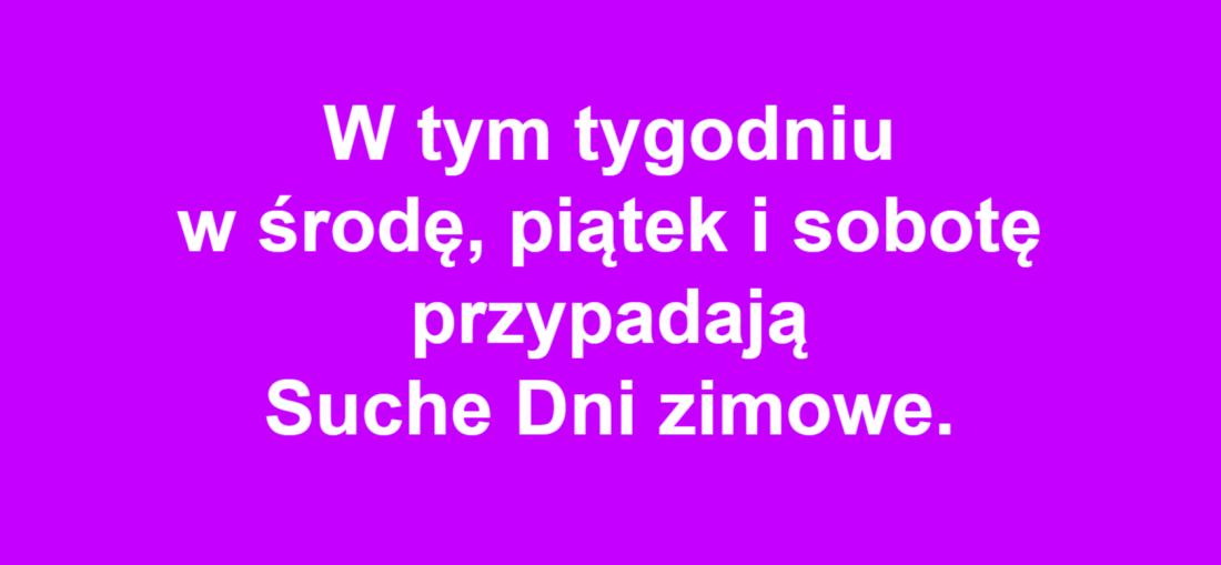 screenshot-www.facebook.com-2018-12-17-23-39-37-950