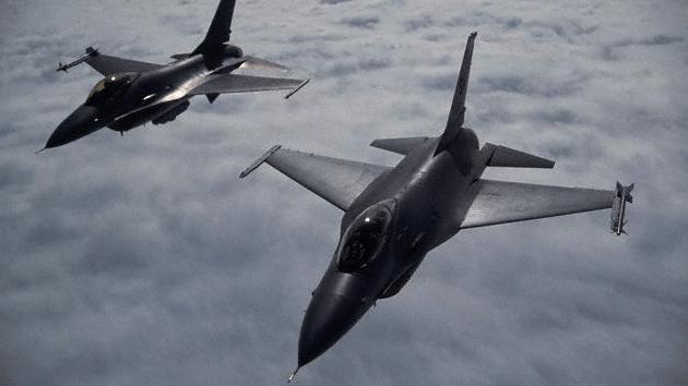 Marzo de 2013: ¿Nuevo ultimátum para un ataque de EE.UU. e Israel a Irán?