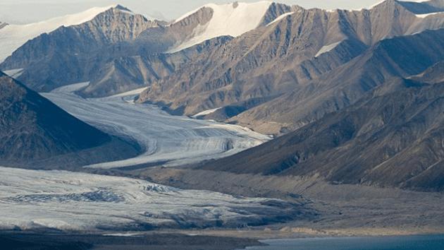 El calentamiento global le muda la piel a Canadá: reverdecerán los bosques del norte