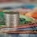 Danske Bank presenta deficiencias en sus obligaciones contra el blanqueo de capitales en Suecia