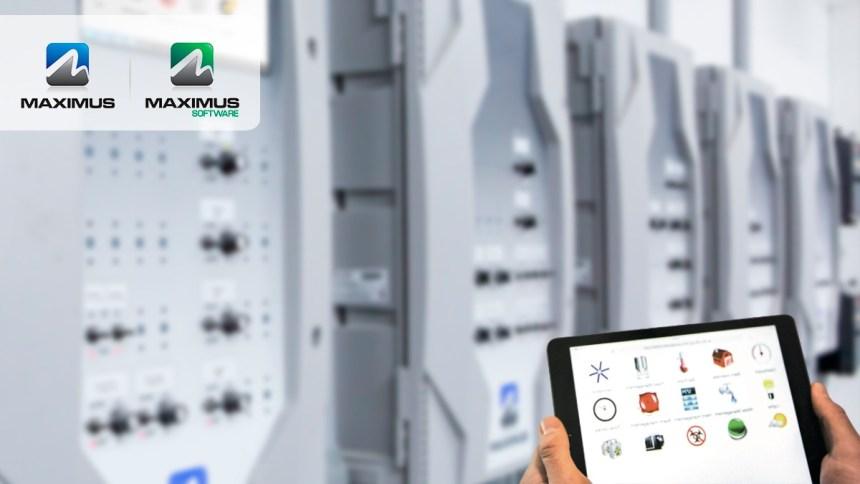 Invetsa y Maxico AG presentan MAXIMUS, innovadora herramienta digital para la gestión pecuaria