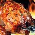 Perú: Consumo de pollo puede superar 50 kg por persona al año