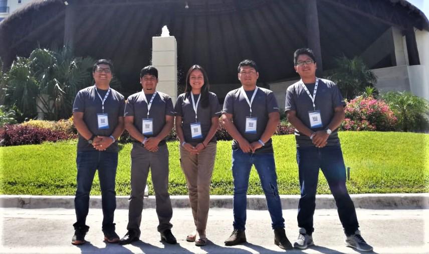 Ceva Perú mantienen el reconocimiento de buenas prácticas de C.H.I.C.K. Program