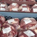 China registró récord en importaciones cárnicas