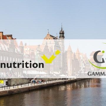 EW Nutrition y Gammavet firman alianza comercial de distribución exclusiva en Perú