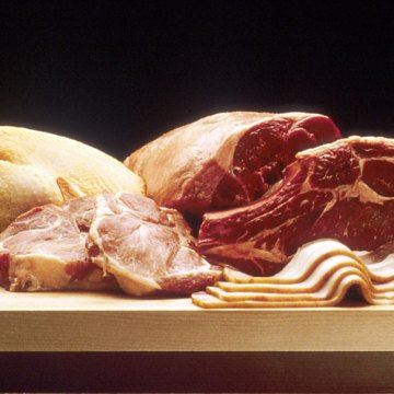 Bolivia exportará a Cuba carne de res, pollo y leche en polvo
