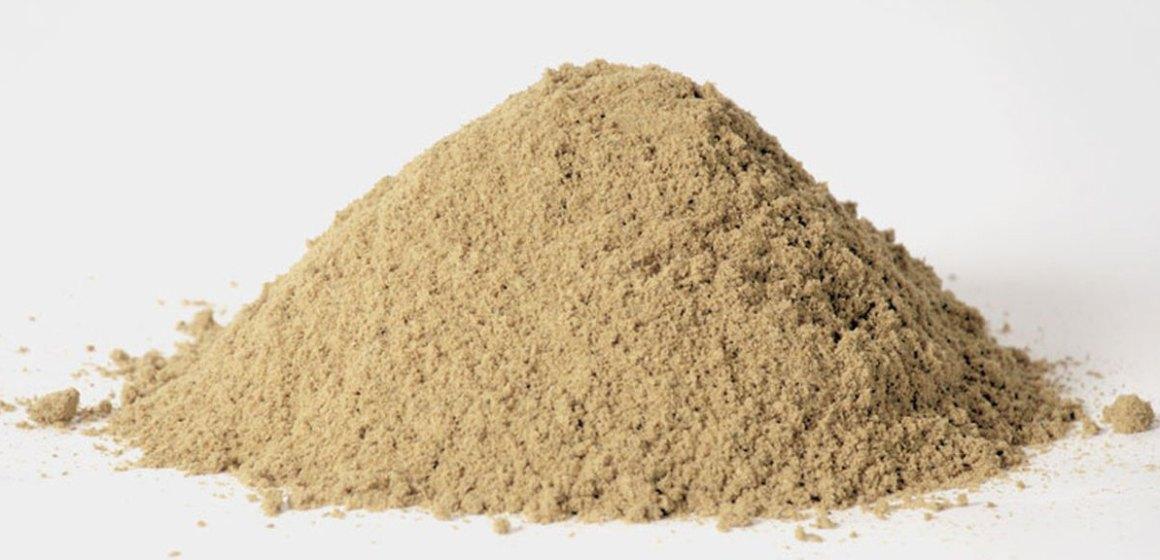 Perú autoriza importación de harinas de subproductos de aves de Brasil