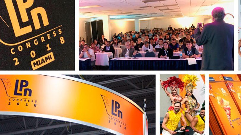 LPN Congress & EXPO 2020, el evento de la avicultura latina y brasileña vuelve a Miami