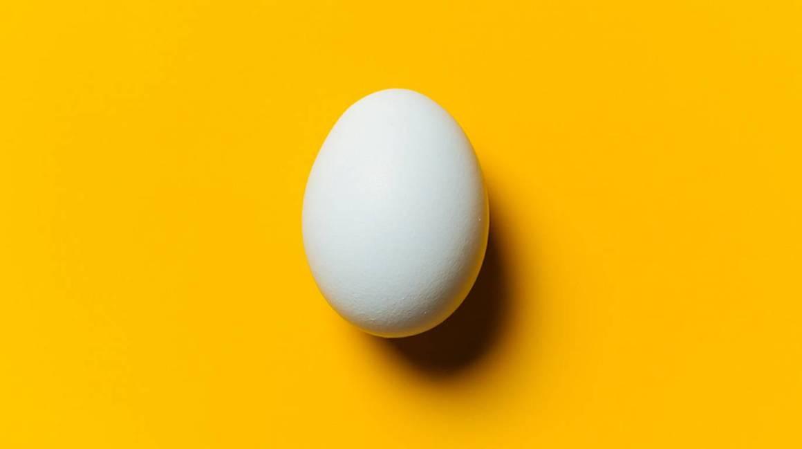 huevo.jpg