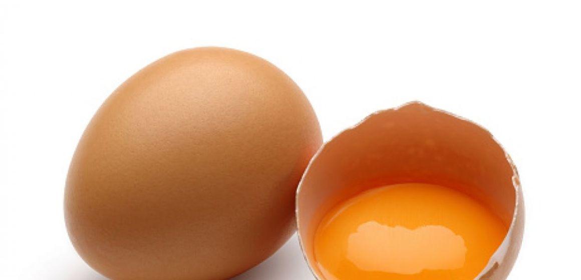 El huevo: alimento infaltable en nuestra mesa