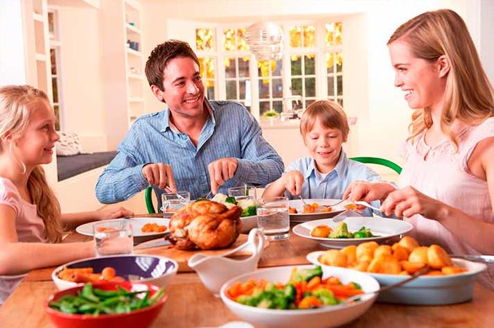 Consumo de pollo argentino aumentó a 43 kilos