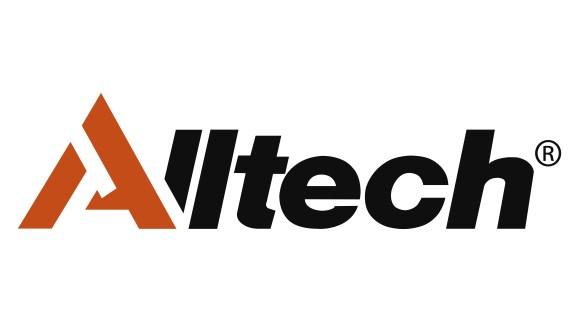 Alltech presentará los resultados de su novena Encuesta Global Anual sobre Alimento Balanceado