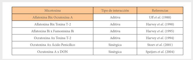 Avi-77-Final-64-03