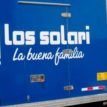 COVID-19 en Perú: en Estado de Emergencia delincuentes intentaron asaltar camión de San Fernando en El Agustino