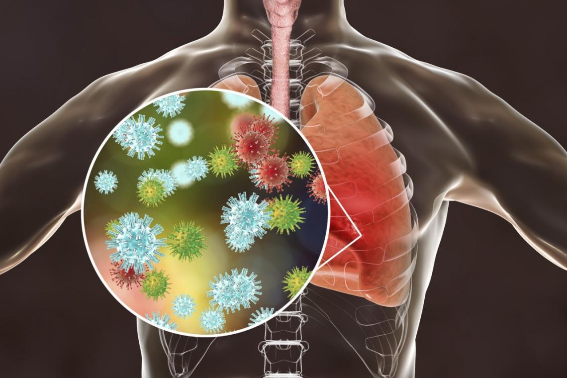 La alcalinización es el proceso que disminuye la cantidad de ácido en la sangre