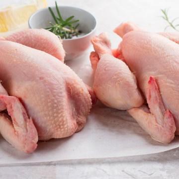 COVID-19: Banco de Alimentos incrementa donaciones de pollos de avícolas peruanas