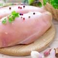 El pollo continúa siendo el alimento preferido por todos los peruanos