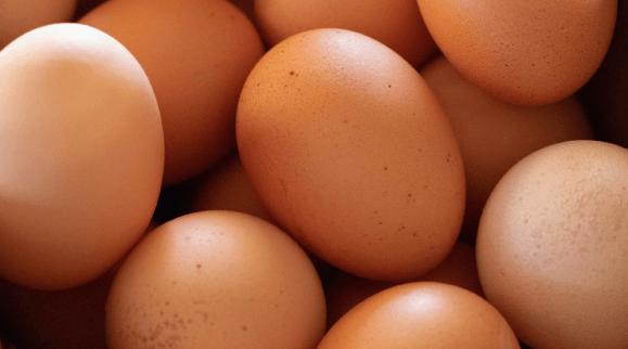 Vitamina D  para combatir el COVID-19: el huevo una fuente importante de vitamina D