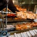 Día del Pollo a la Brasa se celebrará el próximo domingo 19 de julio