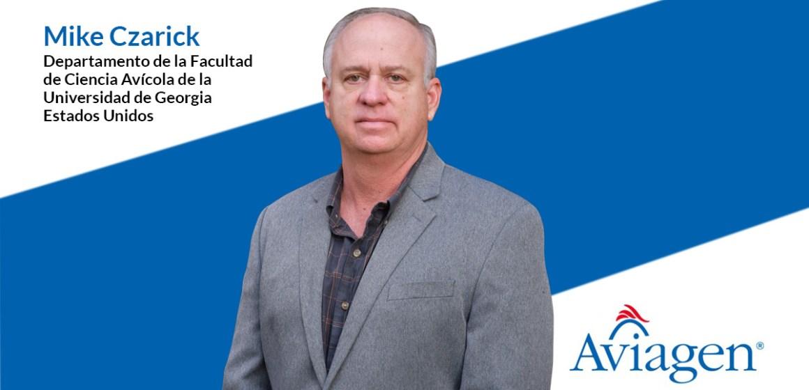 Webinar de Aviagen América Latina se Concentra en el Control Ambiental Óptimo en el Galpón Avícola