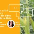Webinar de Jefo abordó soluciones para reducir los altos costos de alimentación