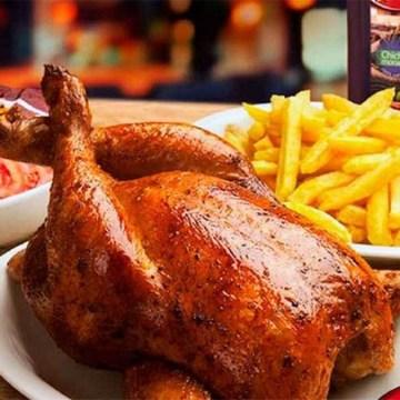A celebrar la Semana del Pollo a la Brasa 2021 a nivel nacional  Del 12 al 18 de julio