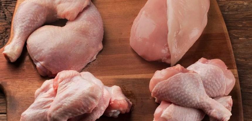 """ALA declara el """"Día Latinoamericano de la Carne de Pollo"""""""