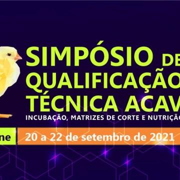 Simposio ACAV 2021