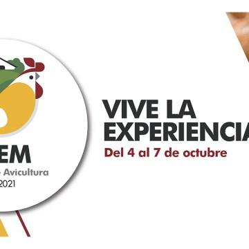 Congreso de Avicultura 2021