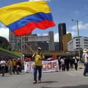 Universidades invitan al Gobierno y Fecode a solucionar crisis en educación