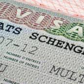 Este miércoles Santos suscribe acuerdo para exención de visa Schengen