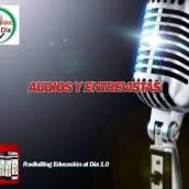 Entrevista-Dr. Juan Luis Vargas-Enero 16 De 2018