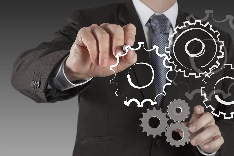 Conocimiento Tecnología E Innovación Actualidad Empresa