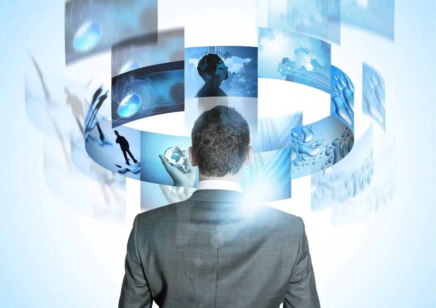 La Comunicación Y Su Importancia En La Empresa Actualidad