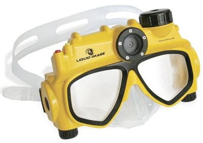 swim_mask_digicam_news