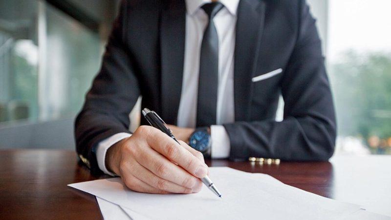 Servir: La amonestación verbal no puede estar inscrita en el legajo personal del servidor civil