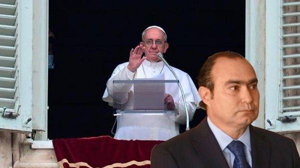 PapaPretelt