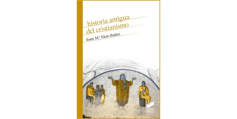 Historia antigua del cristianismo