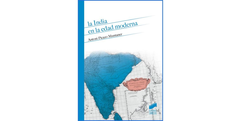 La India en la Edad Moderna