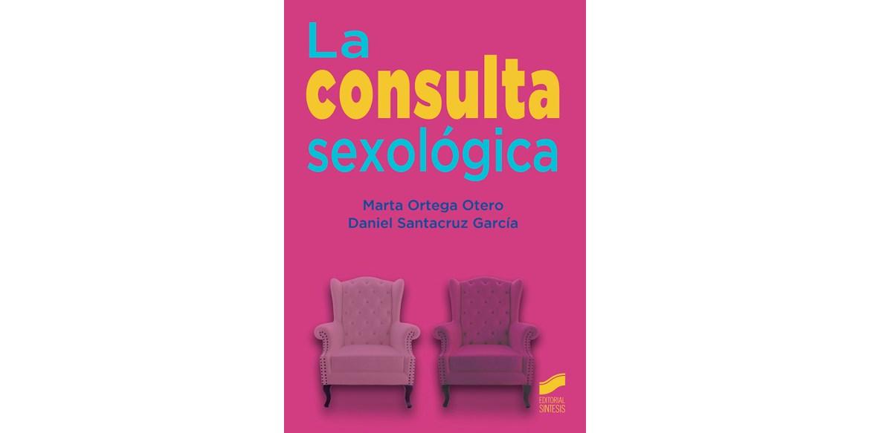 La consulta sexológica