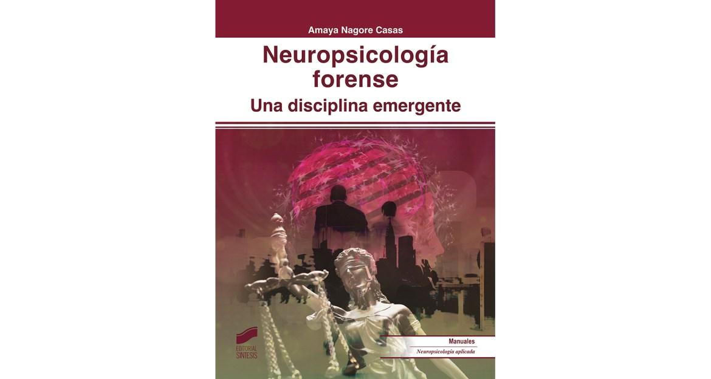 Neuropsicología forense