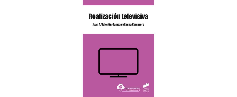 Realización televisiva