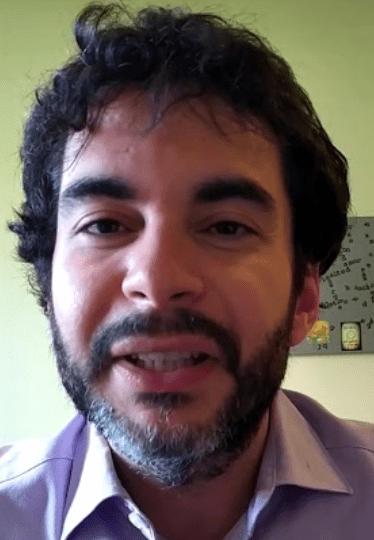 Luis Ignacio Ballesteros