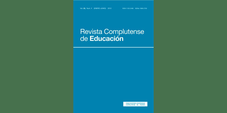 Reseña del libro Ética para la excelencia educativa