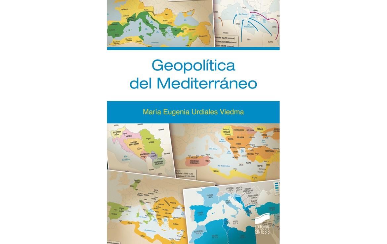 Geopolítica del Mediterráneo
