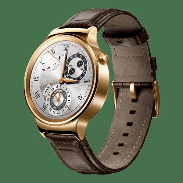 Huawei_Watch-600x600