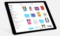 Apple lanza nuevos vídeos con los trucos de iOS 11 en el iPad