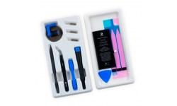 Cómo reparar el iPhone 7 tú mismo: con los nuevos kits de iFixit