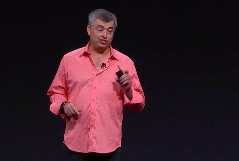 Permalink to Apple apuesta fuerte: 1.000 millones de dólares para crear 10 nuevas series