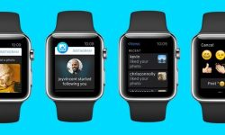 Instagram deja de ser compatible con el Apple Watch